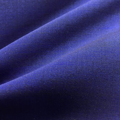 H2002 - French Blue Textured