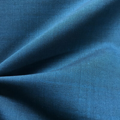 H2003 - Petrol Blue Textured