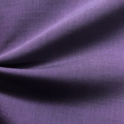 H2004 - Purple Textured