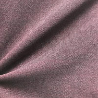 H2005 - Light Maroon Textured