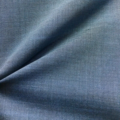 H2006 - Slate Blue Textured
