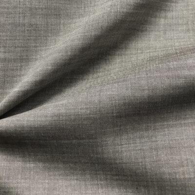 H2007 - Pale Grey Textured