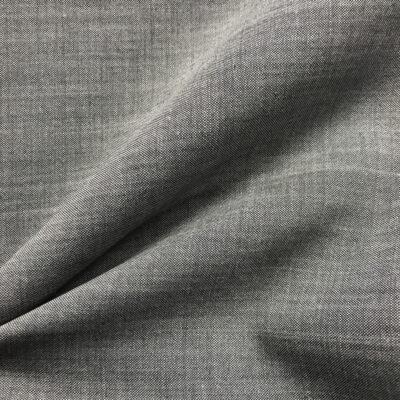 H2008 - Mid Grey Textured