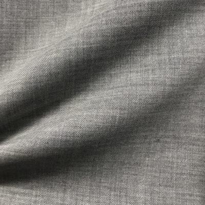 H2009 - Light Grey Textured