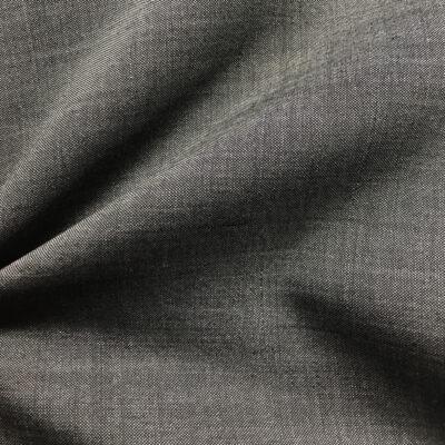H2010 - Grey Textured