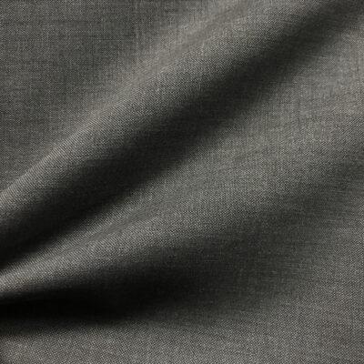 H2011 - Slate Grey Plain