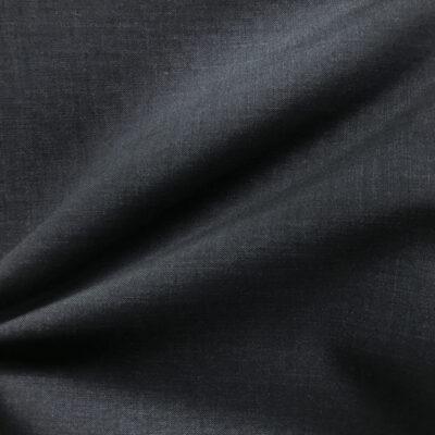 H2012 - Dark Grey Plain