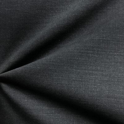 H2013 - Charcoal Plain