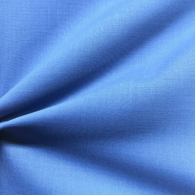 H2014 - Sky Blue Plain