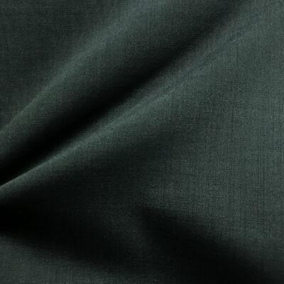 H2018 - Majestic Green Plain