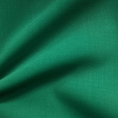 H2019 - Masters Green Plain