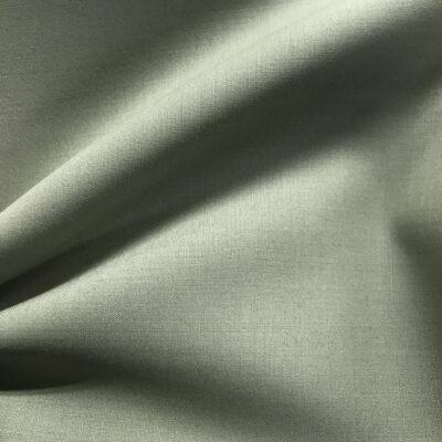 H2021 - Putty Plain