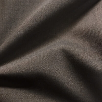 H2023 - Chocolate Plain