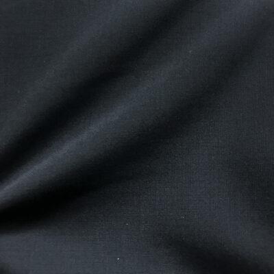 H2025 - Soft Black Plain