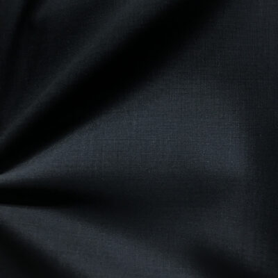 H2026 - Black Plain