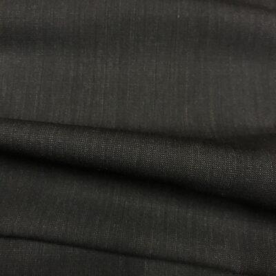 SAL22 - Ultrafine S120 Dark Grey