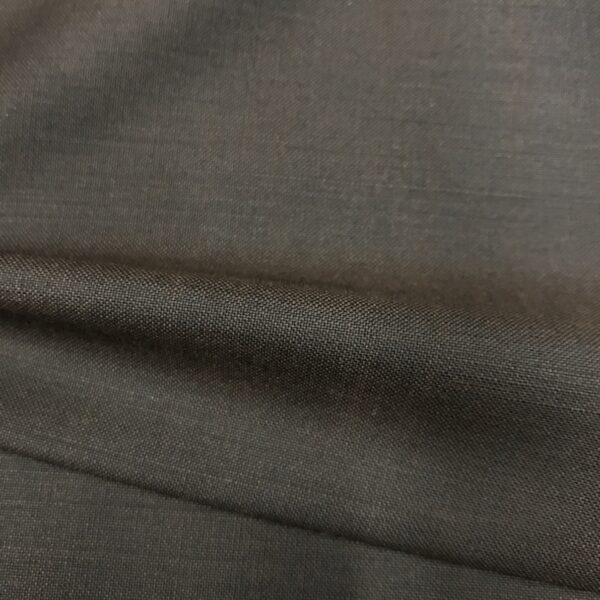 SAL28 - Superfine Wool and Mohair Brown