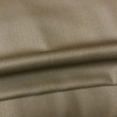 SAL39 - Superfine All Wool Bronze