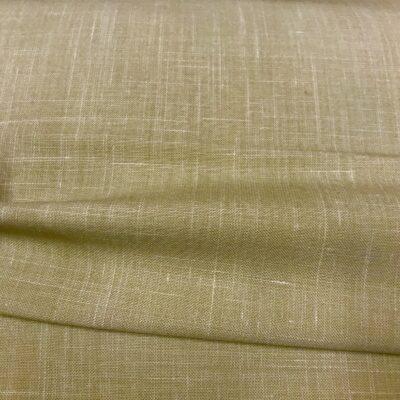 SAL46 - Cool Summer Textured Stone