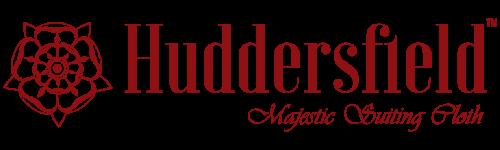 Huddersfield Textiles Logo