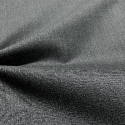 Mid Grey Plain