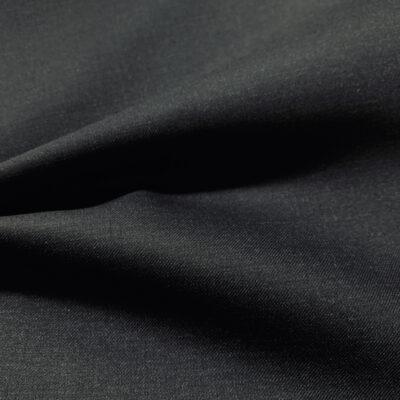 Charcoal Plain