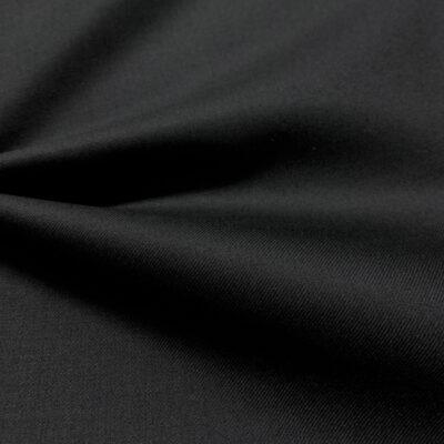 Black Plain