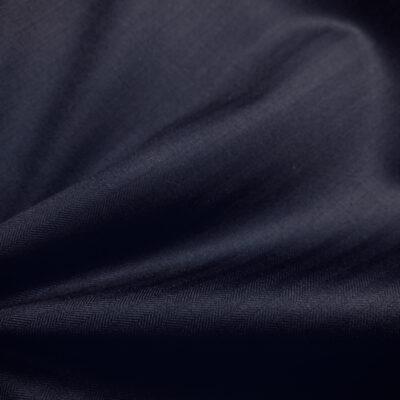 Midnight Herringbone