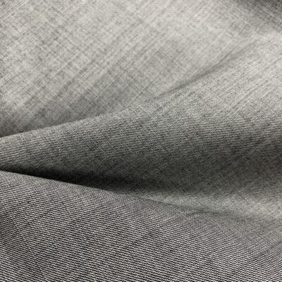 Light Grey Textured