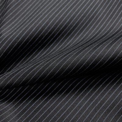 Black Rail Stripe