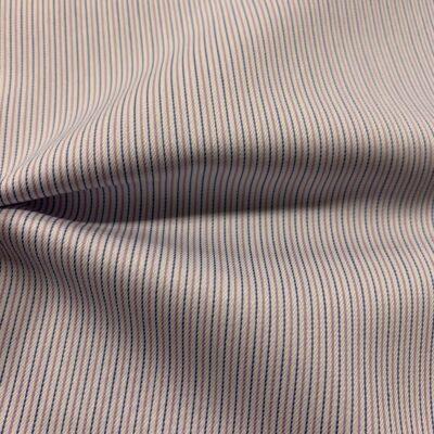 HTS13 - Purple and Blue Stripe