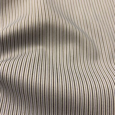 HTS14 - Black and Blue Stripe