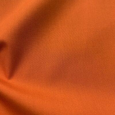 HTS29 - Orange