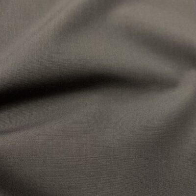 HTS33 - Grey