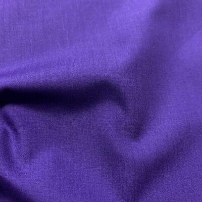 HTS51 - Purple