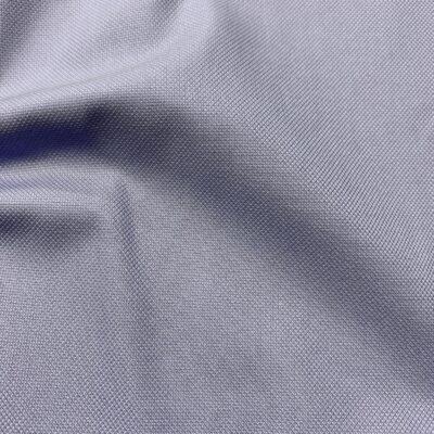 HTS60 - Dark Blue Oxford